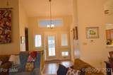 126 Forest View Drive - Photo 10