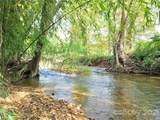 9999 Cane Creek Road - Photo 12