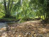 9999 Cane Creek Road - Photo 13