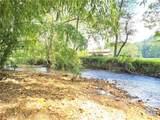 9999 Cane Creek Road - Photo 15