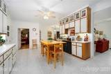 32732 Valley Drive - Photo 11
