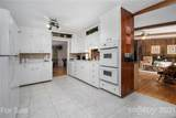 32732 Valley Drive - Photo 12