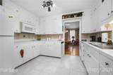32732 Valley Drive - Photo 14