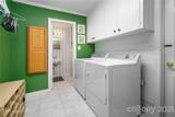 32732 Valley Drive - Photo 15