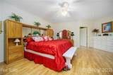32732 Valley Drive - Photo 18