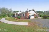 32732 Valley Drive - Photo 3