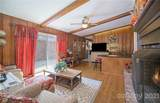 32732 Valley Drive - Photo 24
