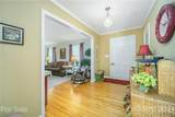 32732 Valley Drive - Photo 28