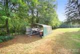 32732 Valley Drive - Photo 37