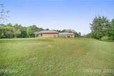 32732 Valley Drive - Photo 38