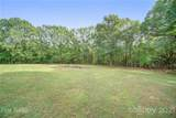 32732 Valley Drive - Photo 39