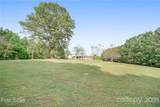 32732 Valley Drive - Photo 40