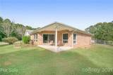 32732 Valley Drive - Photo 41