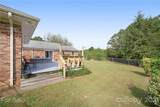 32732 Valley Drive - Photo 42