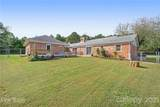 32732 Valley Drive - Photo 43