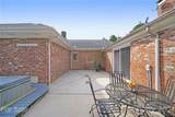 32732 Valley Drive - Photo 44