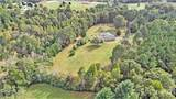 32732 Valley Drive - Photo 46