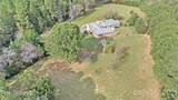 32732 Valley Drive - Photo 48