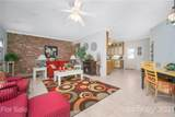 32732 Valley Drive - Photo 6
