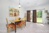 32732 Valley Drive - Photo 8