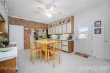 32732 Valley Drive - Photo 10