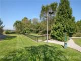 181 Brickton Village Circle - Photo 16