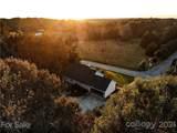 5180 Davidson Road - Photo 3