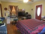 3015 Polkville Road - Photo 15