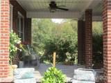 3015 Polkville Road - Photo 3