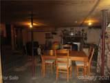 3015 Polkville Road - Photo 21