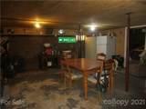 3015 Polkville Road - Photo 22