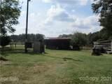 3015 Polkville Road - Photo 25