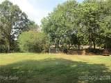 3015 Polkville Road - Photo 29