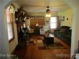 3015 Polkville Road - Photo 4
