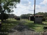 3015 Polkville Road - Photo 31