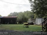 3015 Polkville Road - Photo 32