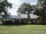 3015 Polkville Road - Photo 33