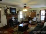 3015 Polkville Road - Photo 5