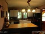 3015 Polkville Road - Photo 7