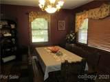 3015 Polkville Road - Photo 9