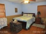 3015 Polkville Road - Photo 10