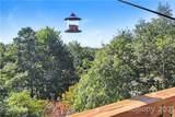 105 Toxaway Views Drive - Photo 16