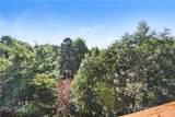 105 Toxaway Views Drive - Photo 19