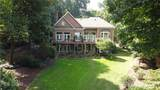 21536 Blakely Shores Drive - Photo 9