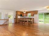 137 Bell Road - Photo 11