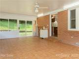 137 Bell Road - Photo 17