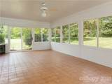 137 Bell Road - Photo 18