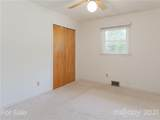 137 Bell Road - Photo 19