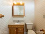 137 Bell Road - Photo 21
