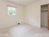 137 Bell Road - Photo 23